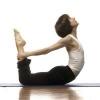 10 Вправ на розтяжку м`язів спини