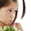 Алергія на продукти у дітей: причини і профілактика