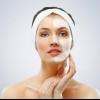 Аспірин: маски від прищів для особи. Переваги і недоліки