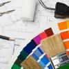 Чим відрізняється ремонт від капітального ремонту: перелік ремонтних робіт, кошторис