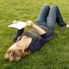 Читання електронних книг погіршує сон