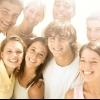 Що означає гармонійний розвиток особистості
