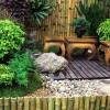 Дизайн саду