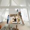 Дизайнерський ремонт квартири з нуля в новобудові: етапи, особливості та рекомендації