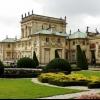 Палац віланов
