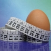 Яєчна дієта: відгуки та результати. Яєчно-апельсинова дієта: відгуки