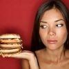 Як швидко схуднути? Здорова дієта!