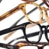 Як купити оправу для окулярів