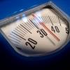 Як визначити вагу по зростанню