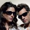 Як підібрати сонцезахисні окуляри?