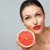 Як схуднути на грейпфруті?