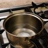 Як приготувати вівсяну кашу