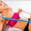 Як розрахувати бжу для схуднення