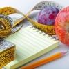 Як розрахувати ідеальну вагу