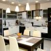 Як зробити на кухні правильне освітлення?