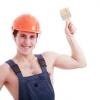 Як заощадити на ремонті - практичні поради