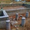 Як будувати фундамент