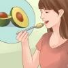 Як прискорити ріст грудей