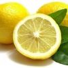 Які вітаміни в лимоні і чим корисний цей цитрусовий плід для нашого здоров`я