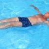 Яким спортом можна займатися з хворою спиною