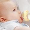 Яке дитяче харчування для новонароджених найкраще