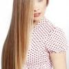 Маски для росту волосся з ефірними маслами
