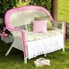 Меблі для саду і дачі.