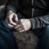 Самотність гірше, ніж ожиріння