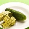 Хімічна дієта - відгуки, меню, рецепти- результати дієти, заснованої на хімічних реакціях в організмі