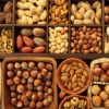 Горіхи - проста профілактика раку підшлункової залози