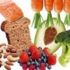 Продукти, що прискорюють метаболізм