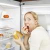 Програмуйте мозок на корисну їжу