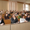 Тімірязєвська академія - російське вищий навчальний заклад