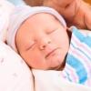 Дізнаємося, які щеплення роблять в пологовому будинку новонародженим