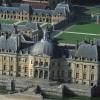 Версальський палац: деякі факти з історії будівництва