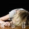 Жіночий алкоголізм: як алкоголь впливає на жіночий організм